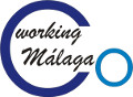Coworking Málaga – Gemeinsam arbeiten in Spanien
