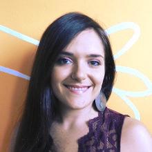 Silvia Macías Sánchez